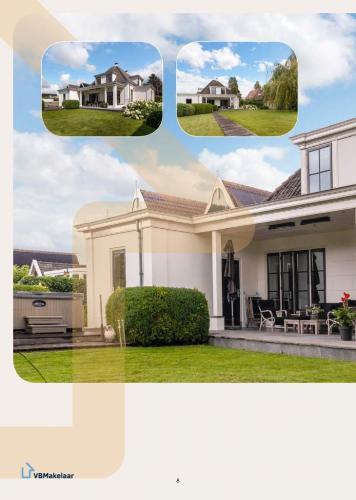 Voorbeeld brochure pag 8